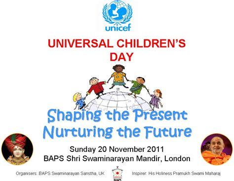 s day 2011 baps shri swaminarayan mandir