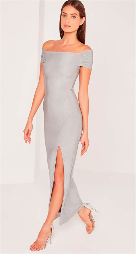 vestidos dama de honor cortos vestidos dama de honor baratos 161 en missguided espa 241 a