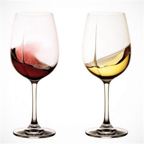glass of wine 50 cool unique wine glasses