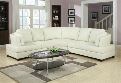 sofas by design lake oswego sofa by design lake oswego bestsciaticatreatments com