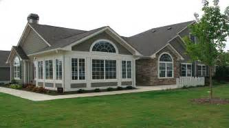 open floor plans ranch style homes open ranch style house plans ranch style house plans
