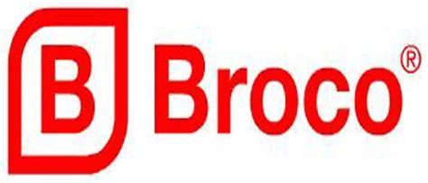 Saklar Broco kahael electrotechnics