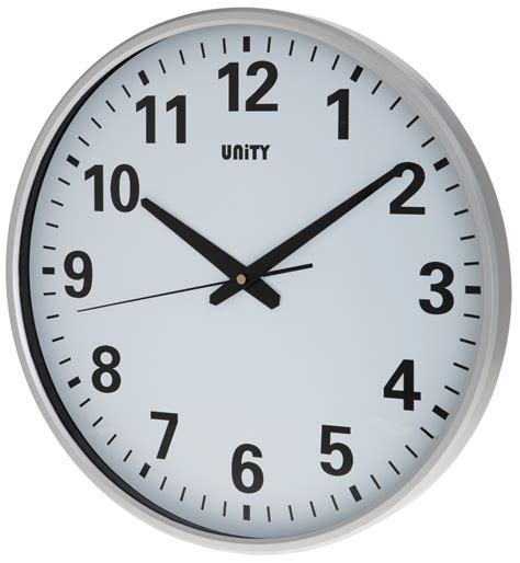 extra large wall clocks tejo extra large wall clock adelbrook discount store