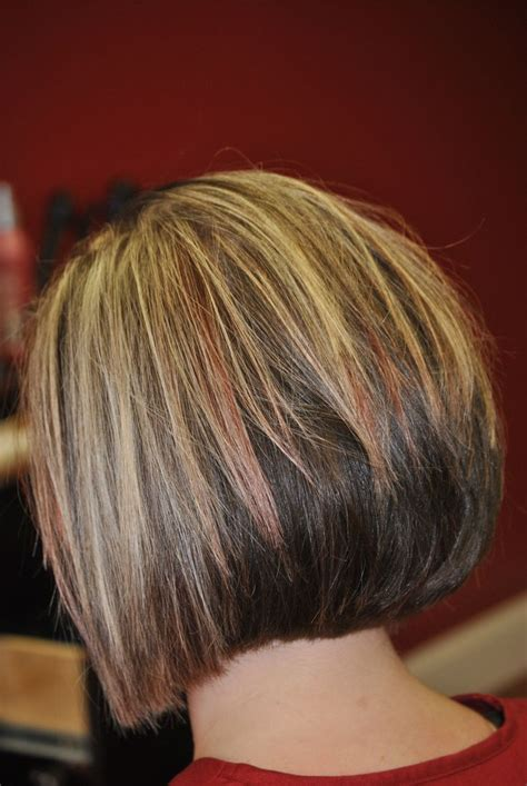 short swing bob haircuts pictures 17 best images about when the hair gets longer on