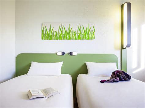 japonais porte de bagnolet hotel pas cher bagnolet ibis budget porte de bagnolet