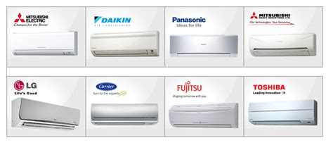Top Air Conditioning Unit Brands - home mike s airconditioning brisbane
