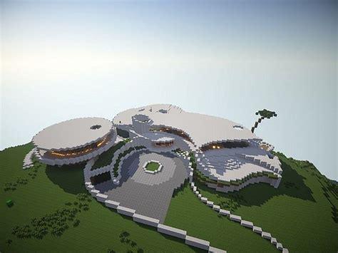 stark mansion tony stark mansion 2014 minecraft project