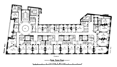 ritz carlton floor plans file ritz floor plan jpg wikimedia commons