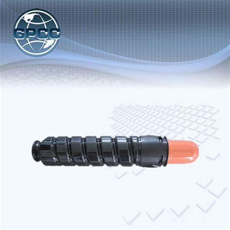 Toner Npg 50 china toner cartridge for canon npg 50 gpr 34 c exv 32 china toner toner cartridge ir2535