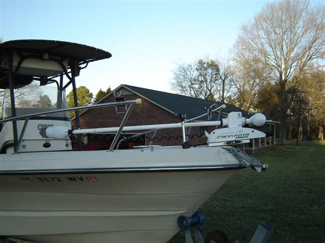 triumph boats bottom paint 2003 210 cc triumph 13 500 the hull truth boating and