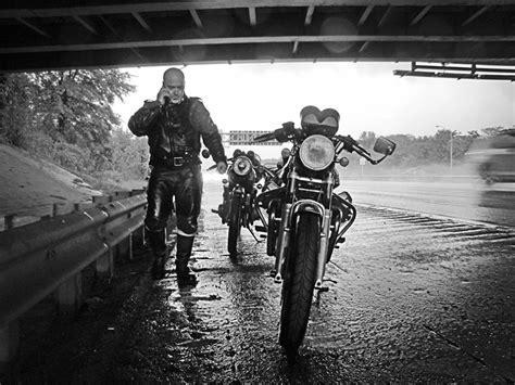 Motorrad Nyc by Nyc Vin Moto Weekend Nowhere Fast