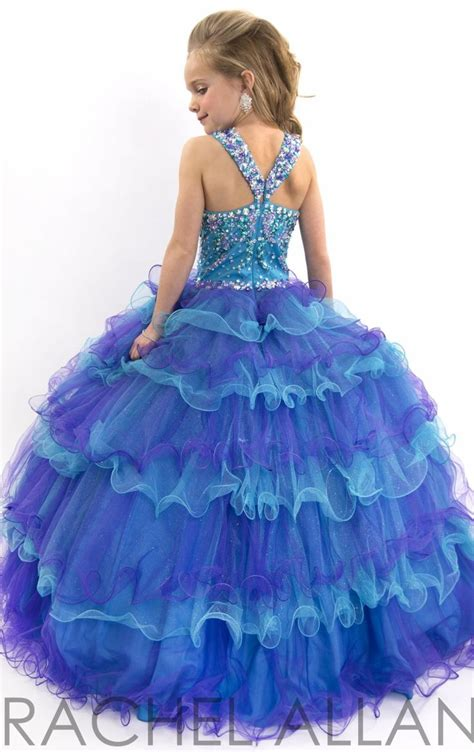 imagenes de vestidos para nenas de 11 a 14 aos 34 best images about vestidos de ni 241 as on pinterest 11 a