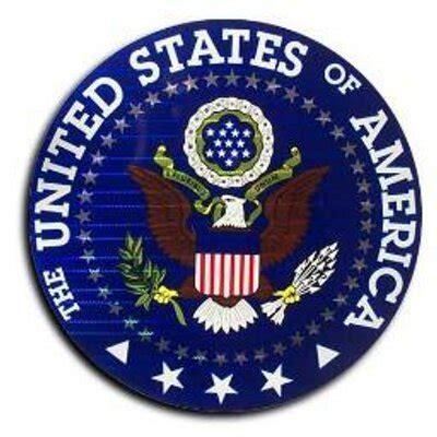 Us Government Us Government Usgovernment3