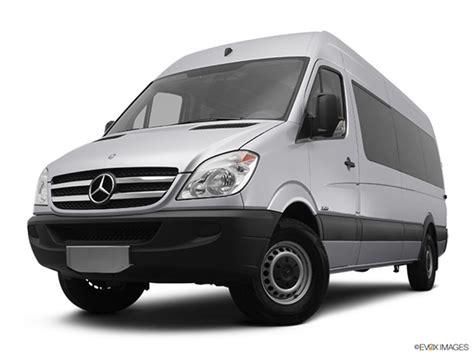 Mercedes Charleston by Baker Motor Mercedes Charleston Sc