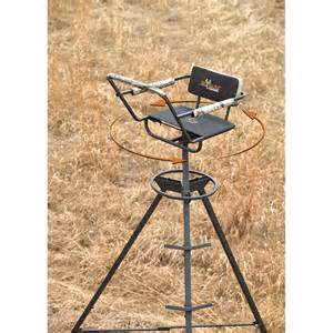 tripod l stand portable deer tripod stands search engine