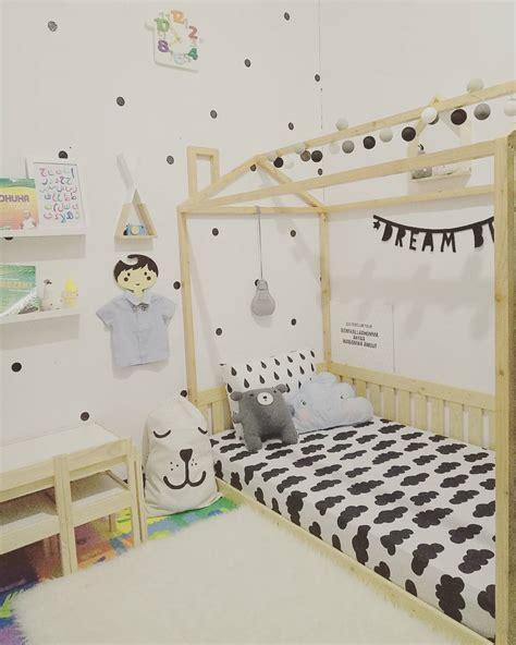 desain kamar bayi laki2 27 desain dan dekorasi kamar bayi balita minimalis terbaru