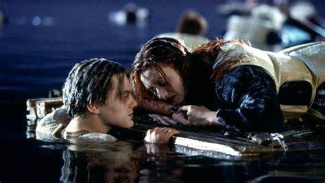 film titanic kisah asli liontin ini bukti kisah cinta mengharukan di film titanic