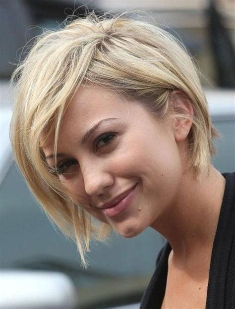 shorter hairstyles for tall women 20 photo of short haircuts for tall women
