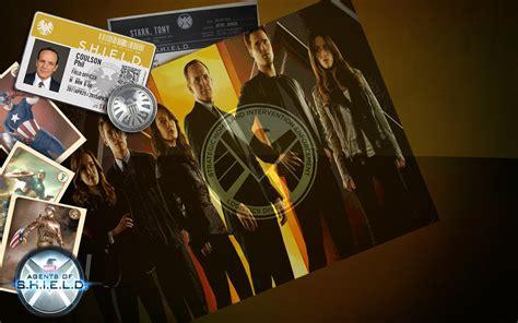 filme schauen the shield filme online schauen surprise s the avengers movement