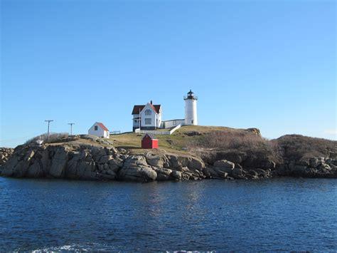 Cape Neddick Light by ð ð ð ð Cape Neddick Light Cape Neddick Me Jpg â ð ñ ðºñ ð ðµð ñ ñ