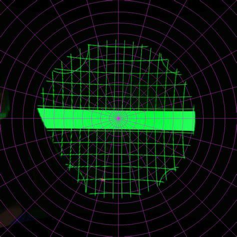 test pattern jpg optical properties of current vr hmds doc ok org