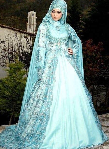 desain gaun tercantik 29 inspirasi busana pengantin berhijab modern ini meskipun