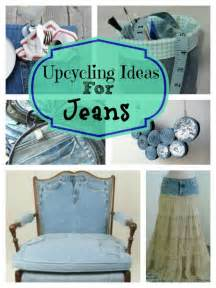 Upcycle Old Clothes Ideas - all upcycle idea pictures to pin on pinterest pinsdaddy
