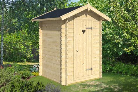 toilettenhaus garten 28mm toilettenhaus 160x160 cm cingtoilette toilette