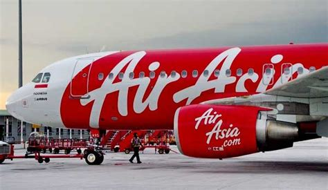 airasia kontak pesawat airasia qz 8501 rute surabaya singapore hilang
