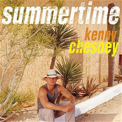 you save me kenny chesney cover summertime kenny chesney song wikipedia