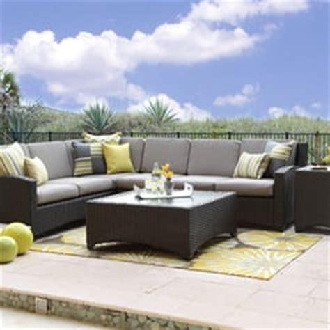 outdoor furniture st petersburg fl s furniture 10 photos 18 reviews furniture stores 4501 34th st n tyrone st
