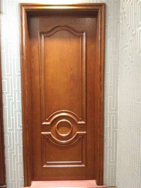Cheap Interior Wood Doors Discount Factory New Design Interior Wooden Doors Buy Solid Wooden Doors Interior Solid