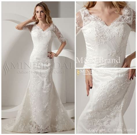 Buy Wedding Dress by Unique Buy Wedding Dress Wedding Dresses