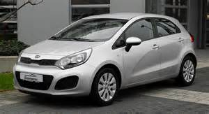 Kia Of List Of Kia Motors Automobiles Wikiwand