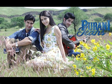 biography of film purani jeans purani jeans hq movie wallpapers purani jeans hd movie