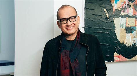 Find S Net Worth What S Touker Suleyman S Net Worth Also Find Out About His