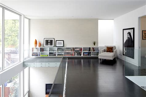 dwell studio floor l urban bucktown three by studio dwell architects