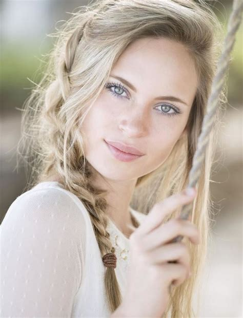 blonde hairstyles 23 stylish french braid hairstyles photos and video tutorials