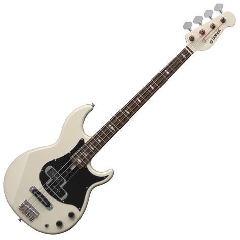 Belajar Kunci Gitar Bass | ismand rizal oktaviansyah belajar kunci bass dan gitar