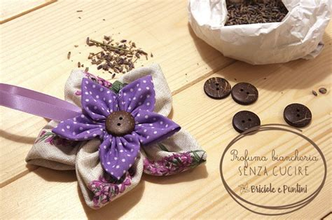come creare fiori in stoffa le migliori 25 idee su fare fiori di stoffa su
