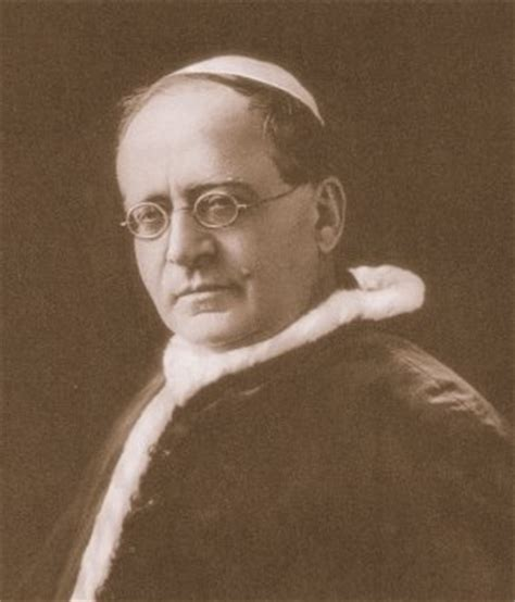 casti connubii on christian marriage pope pius xi 1930 rorate c 198 li a diamond jubilee worth remembering casti