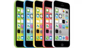 How Much Can I Sell An Iphone 4s For by Apple Iphone 5s And 5c Official Details Finally Confirmed