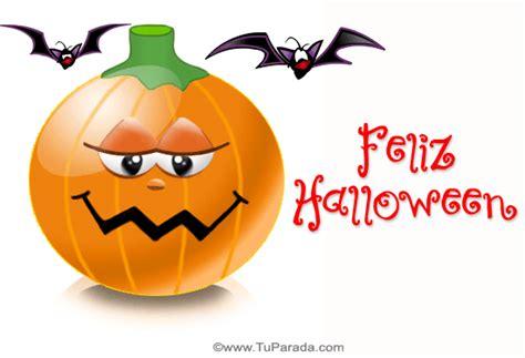 imagenes de feliz cumpleaños de halloween calabaza de halloween halloween ver tarjetas postales
