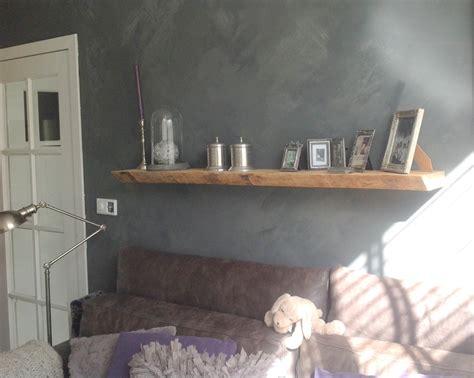 interieur ideeen robuust robuuste wandplank beste ideen over huis en interieur