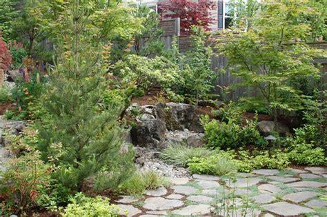 landscape design portland oregon ross nw watergardens landscape design firms in portland