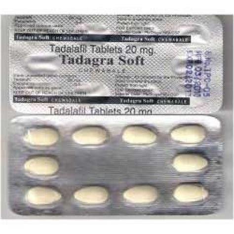 tadalafilo 5 mg precio generic cialis soft 20 mg cialis