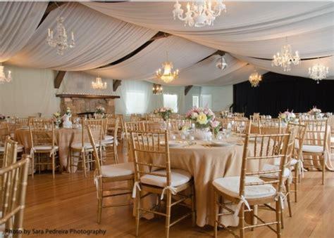 Dining Room Furniture Jacksonville Fl banquet rooms in fort pierce florida