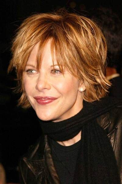 shaggy hairstyles for women over 30 60 most prominent hairstyles for women over 40 bobs