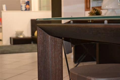 tavolo omnia tavolo omnia glass offerta tavoli a prezzi scontati