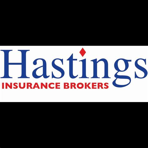 hastings house insurance financial advisors in cavan gpi ie golden pages classified directory of ireland
